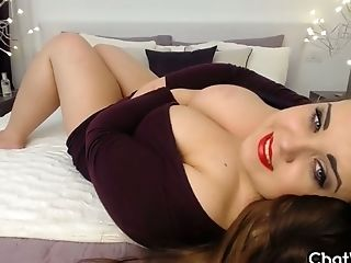 Enthralled Bbw Escort