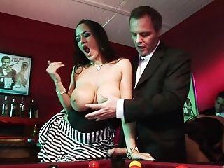 Tube carmella bing anal nude scenes