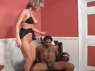 Fat naked black chicks anal sex