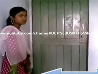 Fresh Bangal Fuck-a-thon Vid In School Hot Fucky-fucky Notre Dame School, Dhaka
