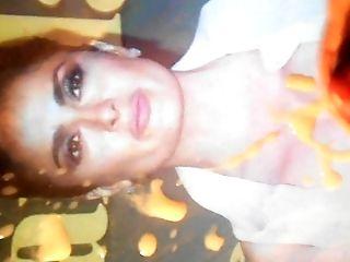 Salma hayek Sex-Videos
