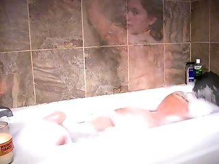 Bathtub Overlook