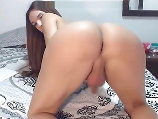 Bubble Butt Trap