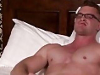 zwarte Butch lesbische porno