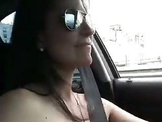 Argentina Autopista