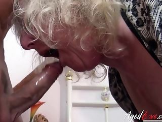 Two Matures Sex Industry Stars Claire Knight And Auntie Trisha Are Loving Real Hard-core Group Hookup