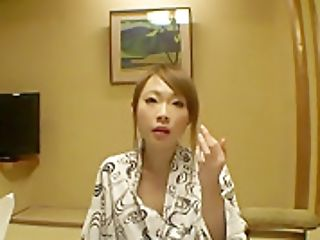 Amazing Japanese Hoe In Horny Jav Uncensored, Hd Jav Scene