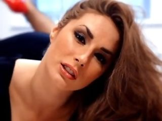 Killergram Paige Turnah Bj's And Rails Big Hard Woo To Facial Cumshot