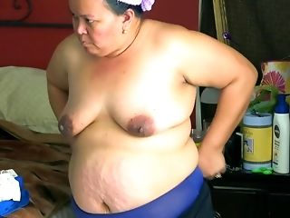 Pinay xxx porno video