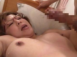 Mummy porn tubes