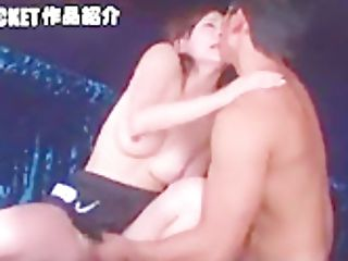 Fabulous Japanese Chick Kaho Kasumi In Crazy Compilation, Footjob Jav Movie