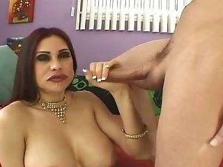 Strippers desnudas fuck girls