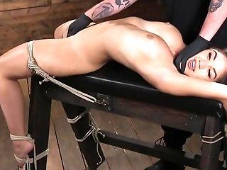 Asian Bondage Orgasm Videos Xxxvideos247 Com