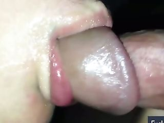 Real Amateurs Cum Shot Compilation Part 36