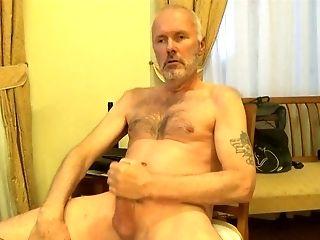 Ulf Larsen Seek Teenage Whore For Marriage...