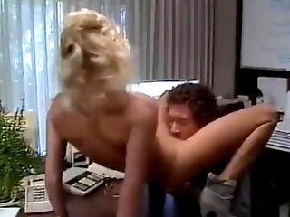 lesbische massage verleiding Sex