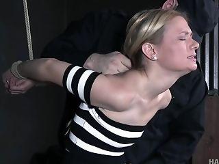 Fantastic Scenes Of Intercourse Supremacy For Kennedy Kressler