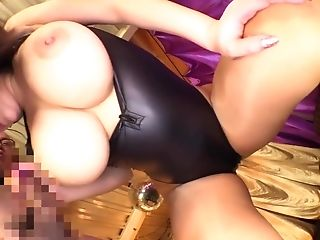 Exotic Lovemaking Scene Big Tits Craziest Utter Version