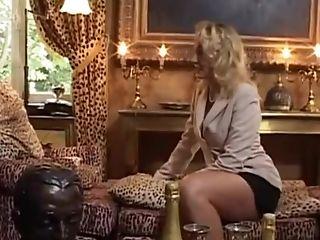 Les Célibataires (2003) - Film Complet