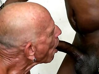 pity, that muscle hunk gay cock suck cumshots mine very interesting