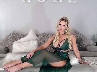 British milf huge tits caught joi Xxx Joi Videos Xxx Joi Tube Joi Sex Movies