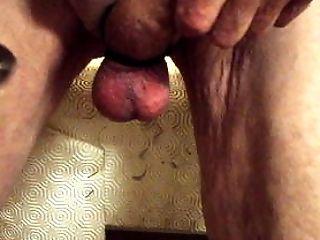 Free Gay Cbt Porn