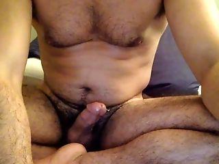 Girls love anal sex