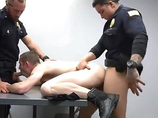 Group of hot cops make fags suck dick Xxx Cop Videos Free Police Porn Tube Sexy Cop Clips