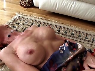 68yo and 19yo women vs rocco amazing - 1 part 10