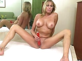 Jessie 50 Year Old Hot Mommy Porno Movie