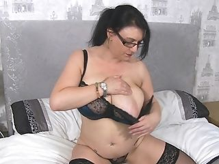 video XXX de Sabrina