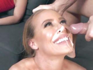 Secretary free porn tube videos free secretary sex tube