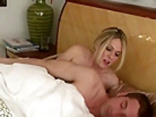 Adult explicit image