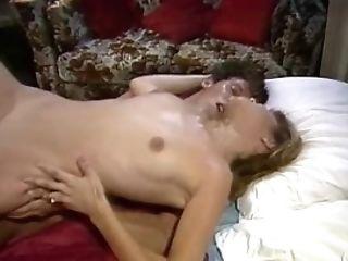 Latinos lesbo horne porno