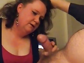 Bbw Head #331 (international Duo Yankee & Swedish)