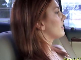 Nubile Honey Pulled And Point Of View Pussyfucked