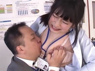 Exotic Asian Chick Rough Fucky-fucky Vid
