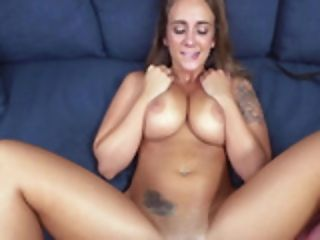 Top Mighty Gf Is Getting Her Moist Cunt Pounded Point Of View Style