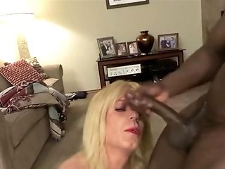 Crossdress porn tube